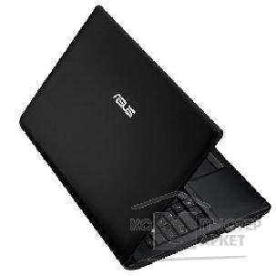 "Ноутбук Asus X54HY K54LY  B950/ 2G/ 320G/ DVD-Super Multi/ WF/ 15.6""HD/ 6470 1GB/ Windows 7 Basic[90N7UI-528W1325-RD53AY]"