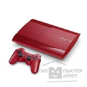 "Игровая приставка Sony PlayStation 3 500 GB Premium +""Gran Turismo 6""+""GTA V"" [CECH-4308C]"