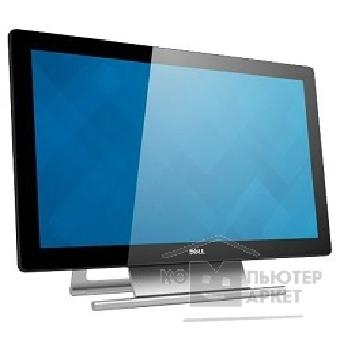 "Монитор Dell LCD  23"" P2314T Black Touch"