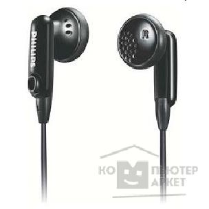 Philips Наушники  SHE2611
