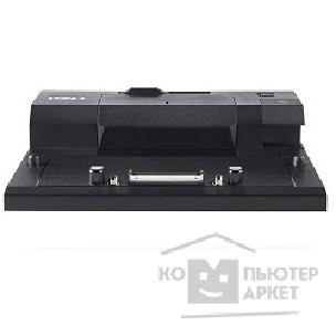 Cooler Master Устройство расширения EURO2 Simple E-Port with 130W AC Adaptor without stand