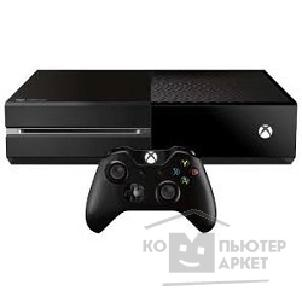 ������� ������� Microsoft Xbox One 500GB 5C7-00095 + Assassin's Creed �������� + Assassin's Creed ������ ����