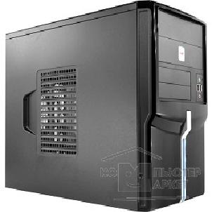 ������ Inwin Mini Tower  EMR-033 Black 450W mATX [6114787]