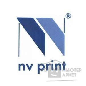 ��������� ��������� NV Print NVPrint CE270A ��������  ��� HP Color LJ CP5520, BLACK, 13500 ���.