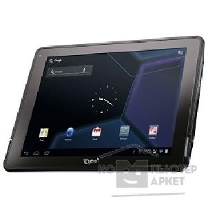 "Планшетный компьютер 3Q Tablet PC Qoo!/ RC9717B/ 18A4+3G/ 9.7""/ 1024x768 IPS/ Rockchip 2918 cortex A8/ 1 GHz/ DDR3 1GB/ 8GB/ Wi-Fi/ 2MP+2MP/ 7000mAh/ Android 4.0 56665"
