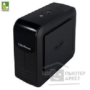 ИБП Cyber Power UPS CyberPower DL850ELCD
