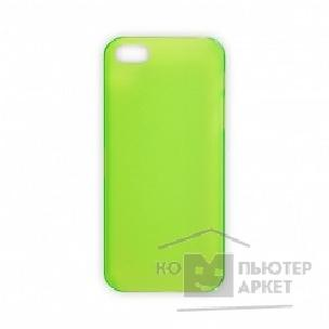 Cbr �����  ��� Iphone 5\5S FD 371-5 Green, �������