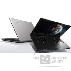 "Ноутбук Lenovo IdeaPad S400 [59347516] Intel 997/ 4G/ 500G/ 14""/ HD7450 1G/ Wi-Fi/ BT/ cam/ Win8/ Grey"
