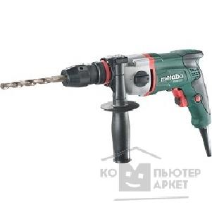 �����, �����������, ���������� Metabo BE�600/ 13-2 [600383000] ���������� �����-����������