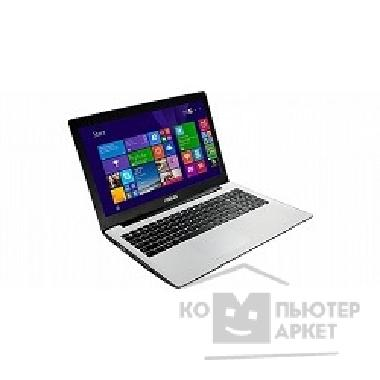"������� Asus X553MA-XX057D 90NB04X2-M02030 White 15.6"" HD GL N3530 2.16 / 4G/ 500G/ Int:Intel HD/ DVD-SM/ BT/ DOS"