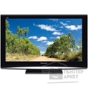 "Телевизор Panasonic LCD TV  32"" TX-R32LX86K"