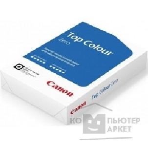 Бумага Canon Top Color Zero Canon 5911A108 Бумага Top Color Zero, 250г, SRA3, 125л