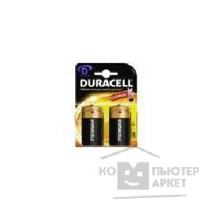 Duracell ��. ���.  PROCELL LR20 1 ��. !!�� � ��������!!