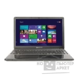 "Ноутбук Acer Packard Bell EasyNote TE69CX-33214G50Mnsk [NX.C2RER.010] i3-3217U/ 4G/ 500/ 15.6"" WiFi/ W8.1"
