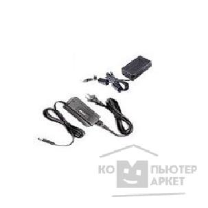 ������� ������������ Hp J4839A  ProCurve Redundant Powe Supply for Switch GL/ XL