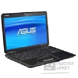 "Ноутбук Asus K50IN T4300/ 2G/ 250G/ DVD-SMulti/ 15,6""HD/ NV G102M 512/ WiFi/ camera/ VHB"