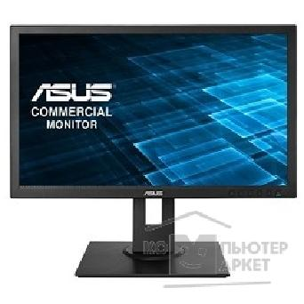 "������� Asus LCD 21.5"" BE229QLB ������"