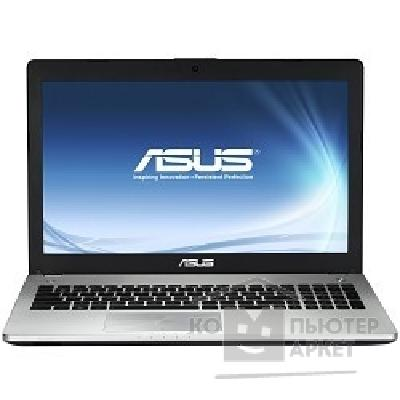 "Ноутбук Asus N56VB i7 3630QM/ 6GB/ 1TB/ DVD-Super Multi/ 15""/ Nvidia GT740M 2GB/ Camera/ Wi-Fi/ Windows 8 [90NB0161-M02600]"