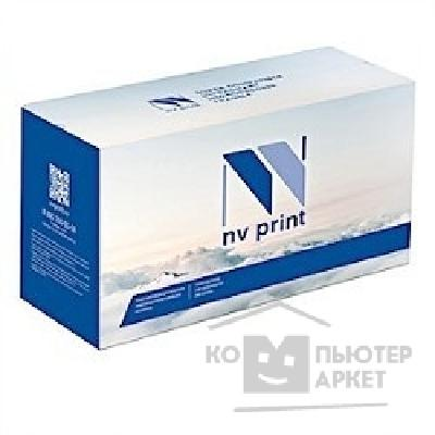 Картридж NV Print CE411A CYAN _NVP для HP CLJ Color M351/M451/MFP M375