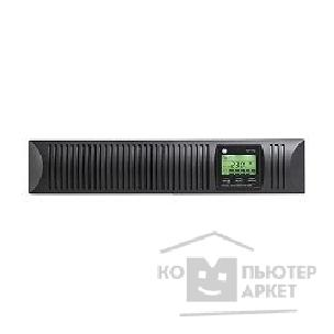 ИБП General Electric UPS  VCO2000 230V 2KVA VFI