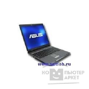 ������� Asus A3500N P-M-1.5G 715 / 40G/ 256M/ Combo/ RU