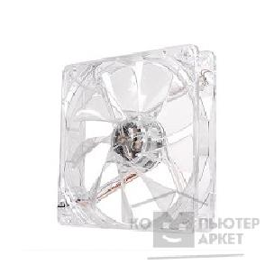 Вентилятор Thermaltake Case fan  Pure Red LED Fan 120x120x25 3pin 19.5dB 1000rpm CL-F019-PL12RE-A