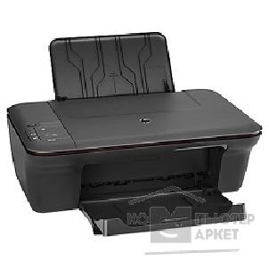 Принтер Hp DeskJet 1050A Printer CQ198C