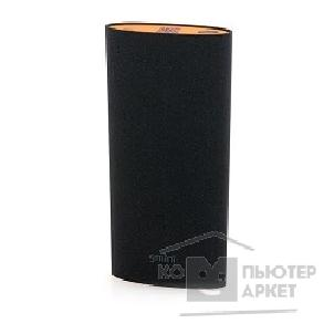 Аксессуар gmini mPower Pro Series MPB1561 Black 15600mAh