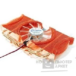 Zalman ���������� ��� ���������  VF1000 LED