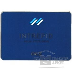 ���������� Ocz SSD 240GB Intrepid 3700 IT3RSK41ET5F0-0240