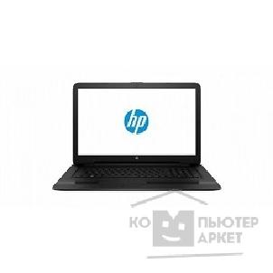 "Ноутбук Hp 17-y003ur [W7Y97EA] black 17.3"" A6 7310/ 4Gb/ 1Tb/ DVDRW/ Win10"