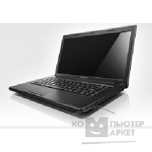 "Ноутбук Lenovo G575 [59328832] E450/ 2Gb/ 320Gb/ DVDRW/ int/ 15.6""/ HD/ WiFi/ W7S/ Cam/ 6c/ black"