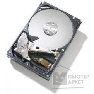Жесткий диск HDD HITACHI 400Gb HDT725040VLA360/ HDT725040KLA360