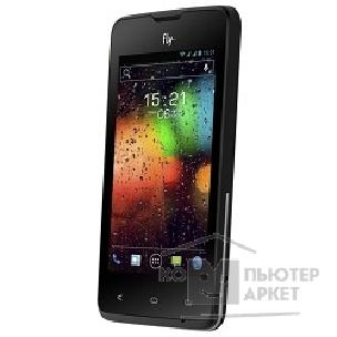 ��������� ������� Fly Pronto IQ449 Pronto Black