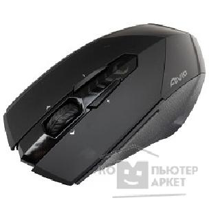 Gigabyte Мышь  GM-M8600 Laser Gaming Black USB