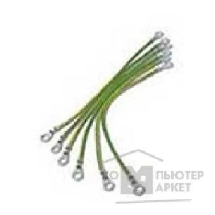 Опция к серверу Hp AF040A  Grounding Kit for V142 Rack