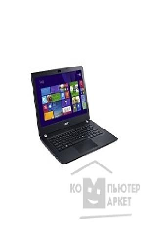 "������� Acer Aspire V3-371-31WS [NX.MPGER.004] grey 13.3"" HD i3-4030U/ 4Gb/ 500Gb/ WiFi/ BT/ W8.1"