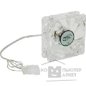 Вентилятор Deepcool Case fan  XFAN 80L/ R