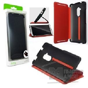 Htc Чехол для  One max Flip Case with stand HC V800
