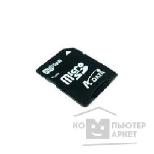 Secure Digital A-data Micro SecureDigital 1Gb 1 Гб