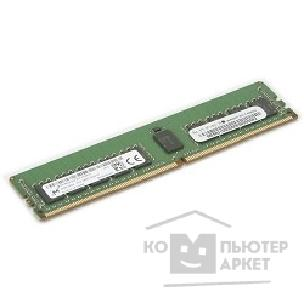 Supermicro Память DDR4  MEM-DR416L-CL03-ER24 16Gb DIMM ECC Reg PC4-19200 CL17 2400MHz