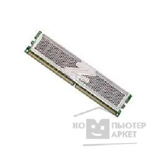 Модуль памяти Ocz DDR-II 1GB PC2-8500 1066MHz [2N10661G] SLI-Ready Epp