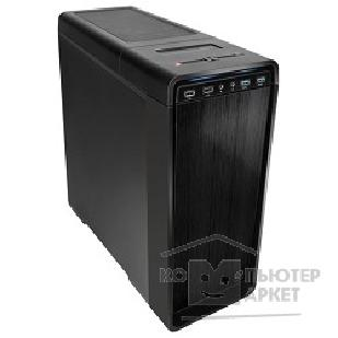 Корпус Thermaltake Case Tt Urban S31 [VP700M1N2N]
