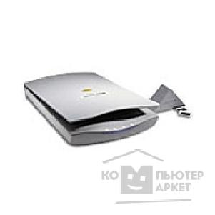 Сканер Hp ScanJet 5300C