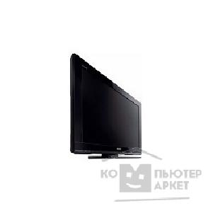 Телевизор Sony LCD TV  KDL-32BX420/ Black