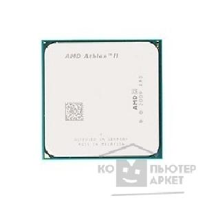 Процессор Amd CPU  Athlon II X3 435 OEM