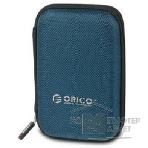 Контейнер для HDD Orico  Чехол для HDD PHD-25-BL синий