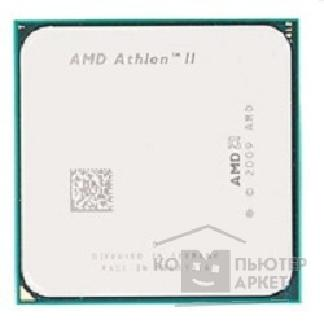 Процессор Amd CPU  Athlon II X3 445 OEM