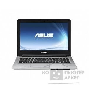 "Ноутбук Asus K46CA i3-3217/ 4G/ 320G/ DVD-Sulti/ 14""HD/ WiFi/ BT/ Camera/ Win8 [90NPVA-414W1154-5813AU]"
