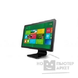 "Корпус для моноблока A23-TH81S Wibtek Non Touch 23"" Full HD 1920 x 1080 , Intel H81, S1150, 2xDDR3-1600 SO-DIMM, Max 32GB, 1xSATA3, 2xMini PCI-Ex F/ H, Giga Lan, 8CH, 2xUSB2.0, 2xUSB3.0, 4-1 card reader, Webcam 2.0M WiFi"